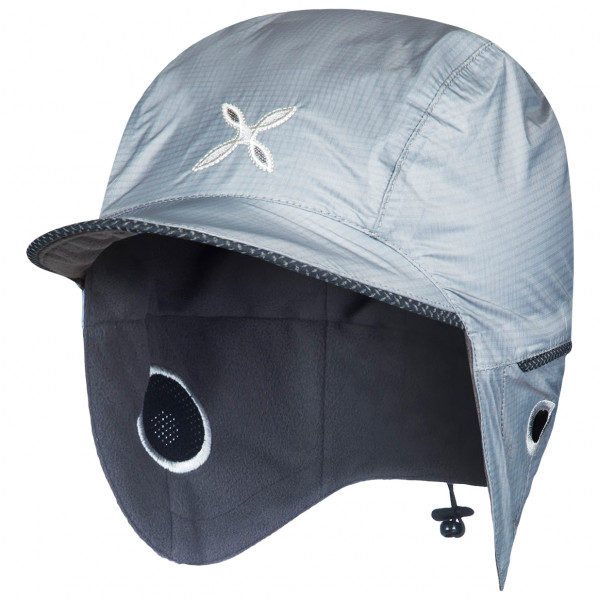 Montura - Ranger Cap