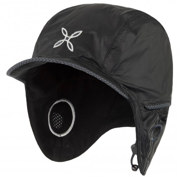 Montura - Ranger Cap - Casquette