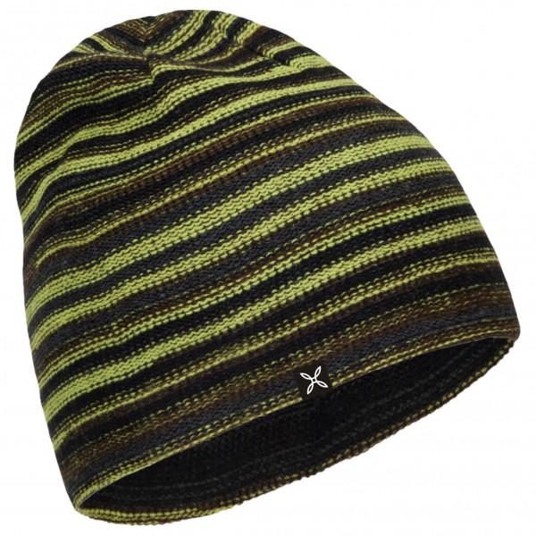 Montura - Side Cap - Muts