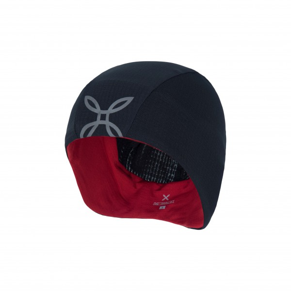 Montura - Winter Cap - Muts