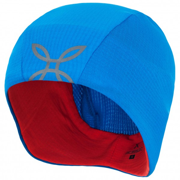 Montura - Winter Cap - Bonnet