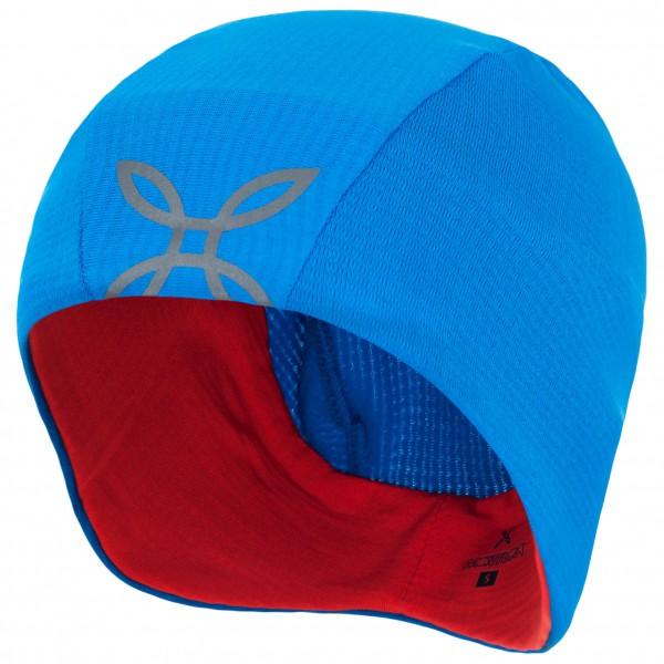 Montura - Winter Cap - Muts