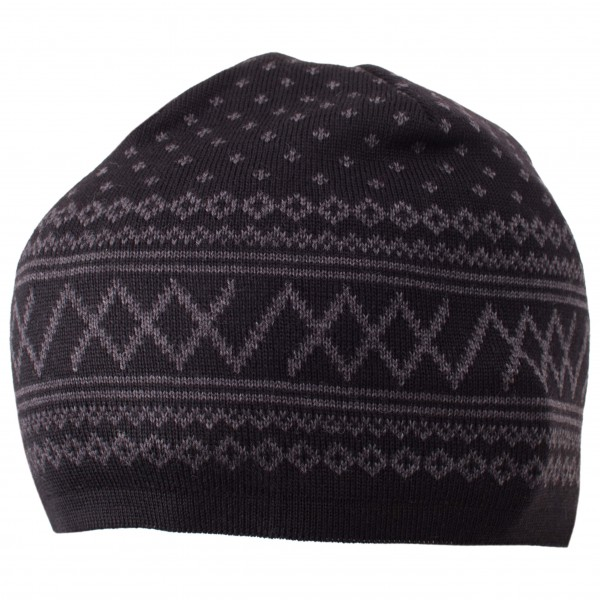 We Norwegians - Women's Setesdal Hat - Mütze