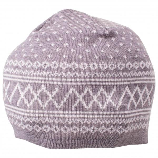 We Norwegians - Women's Setesdal Hat - Mütze