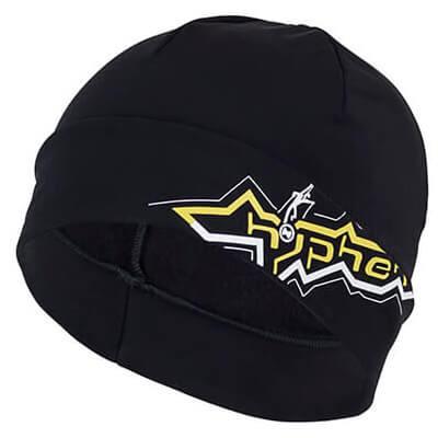 Hyphen-Sports - Falkenkar Mütze - Bonnet