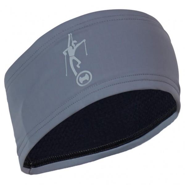 Hyphen-Sports - Spitz Aufi Stirnband - Headband