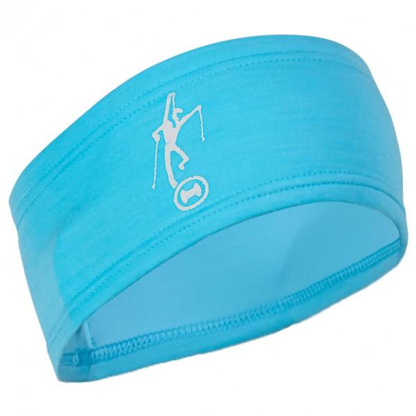 Hyphen-Sports - Spitz Owi Stirnband - Headband