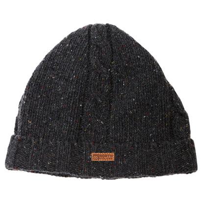66 North - Aedey Hat - Beanie