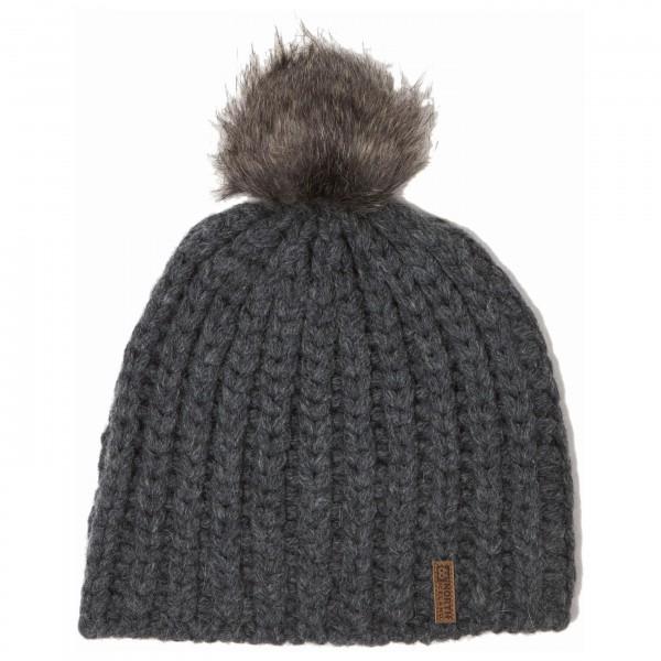 66 North - Engey Hat - Myssy