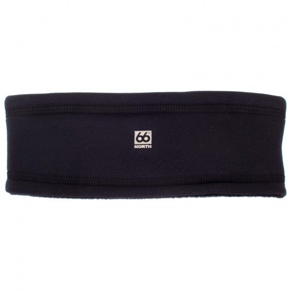 66 North - Glymur Headband - Headband