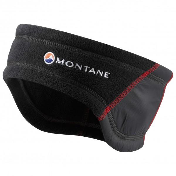 Montane - Rock Band - Stirnband