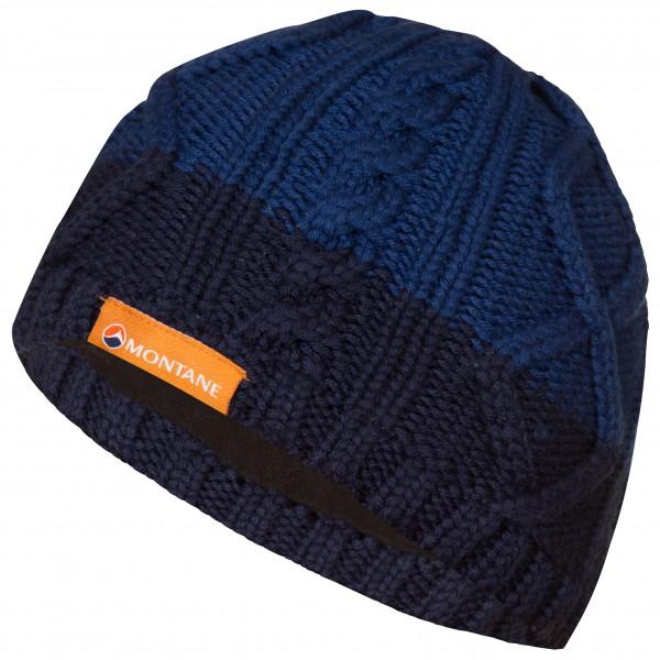 Montane - Windjammer Beanie - Mütze
