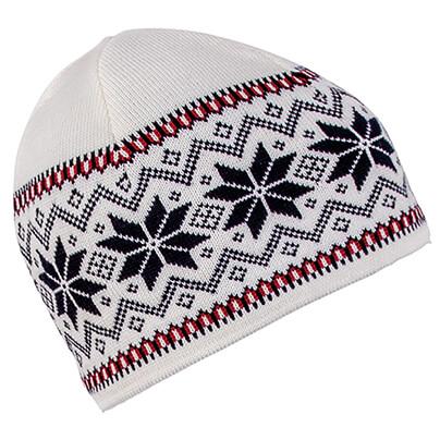 Dale of Norway - Garmisch Hat - Bonnet