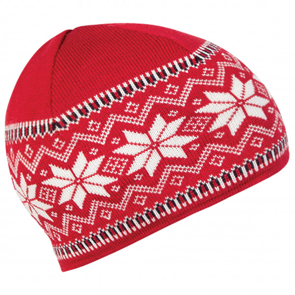 Dale of Norway - Garmisch Hat - Muts