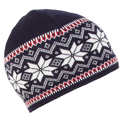 Dale of Norway - Garmisch Hat - Myssy