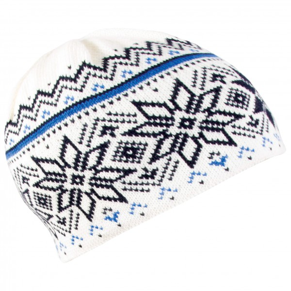 Dale of Norway - Holmenkollen Hat - Beanie