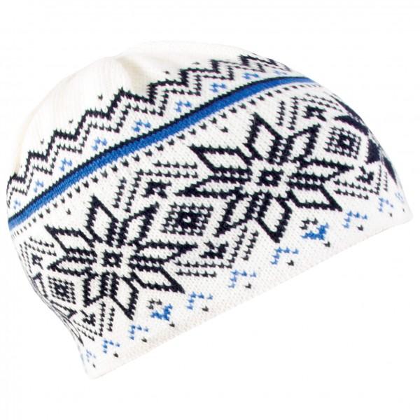 Dale of Norway - Holmenkollen Hat - Bonnet