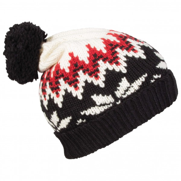 Dale of Norway - Myking Hat - Muts
