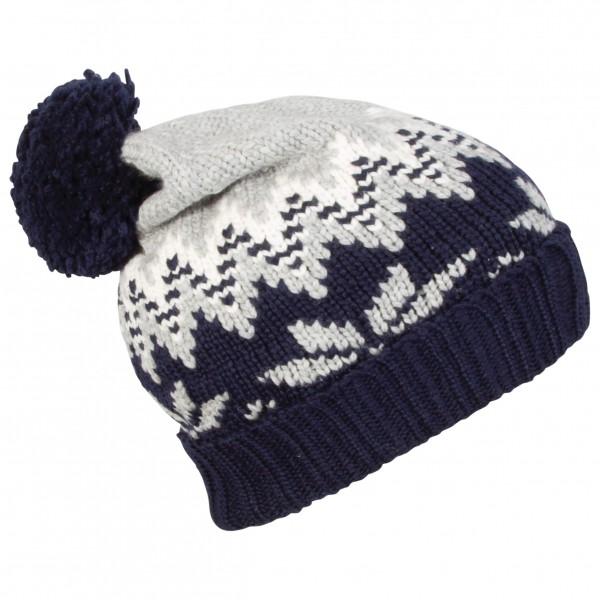 Dale of Norway - Myking Hat - Bonnet