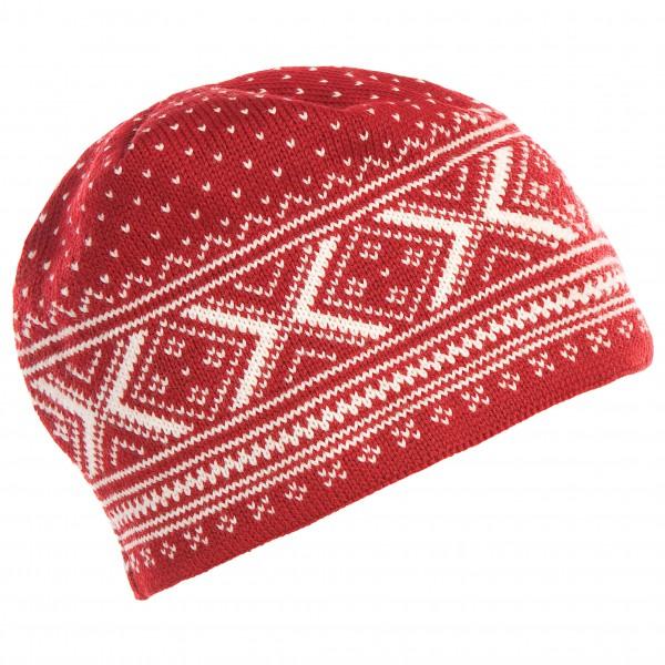 Dale of Norway - Vintage Hat - Mütze