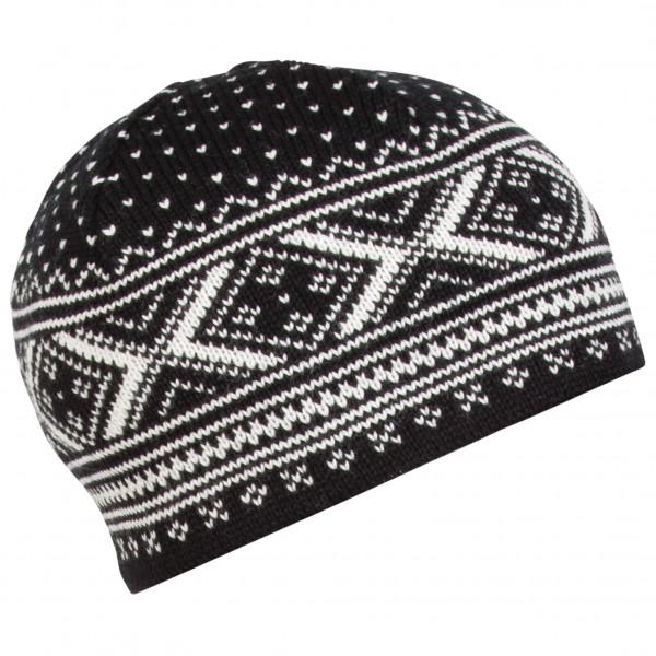 Dale of Norway - Vintage Hat - Lue