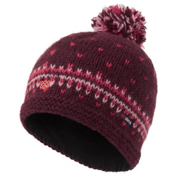 Sherpa - Gulmi Hat - Muts