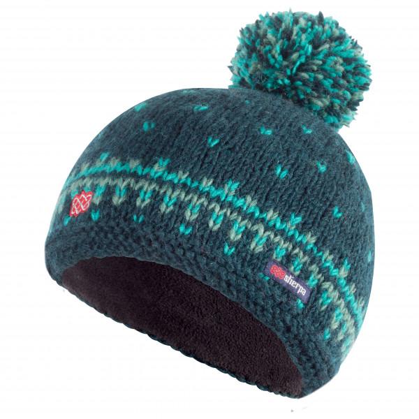 Sherpa - Gulmi Hat - Beanie