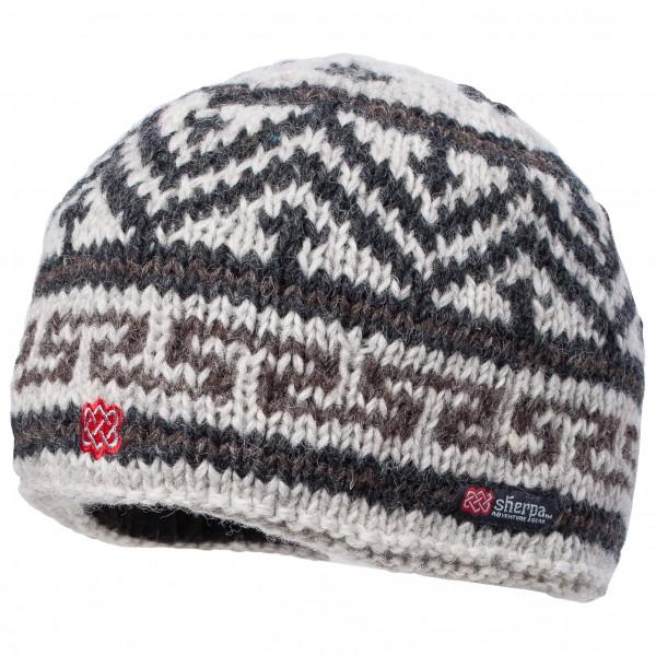 Sherpa - Kirtipur Hat - Beanie