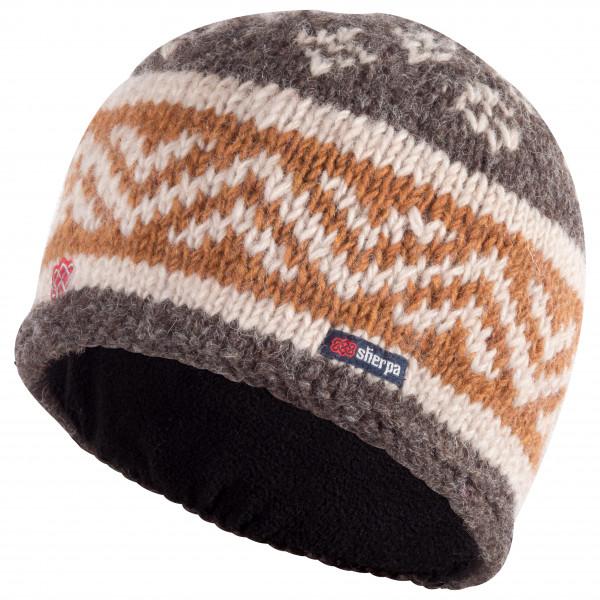 Sherpa - Kirtipur Hat - Bonnet