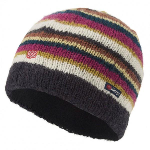 Sherpa - Pangdey Hat - Mütze