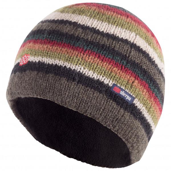 Sherpa - Pangdey Hat - Beanie