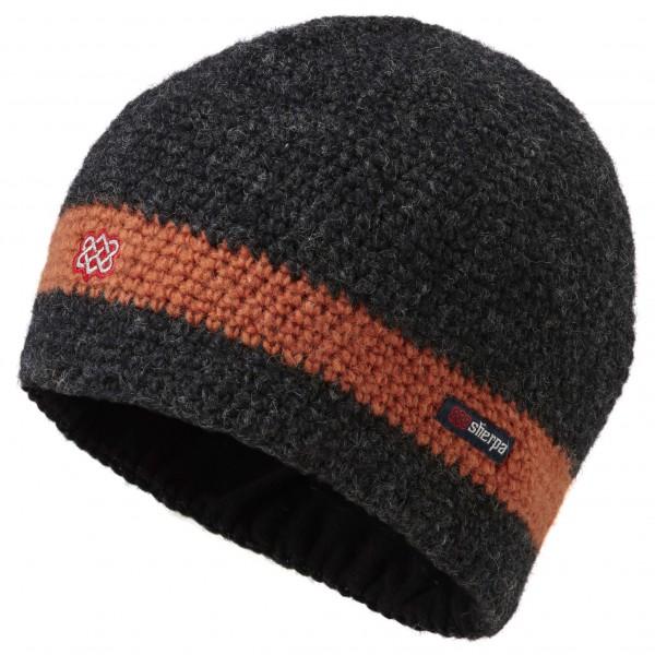 Sherpa - Renzing Hat - Mütze