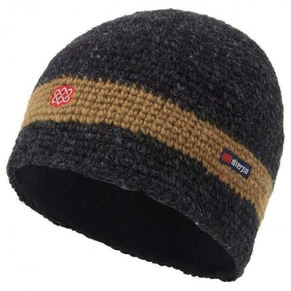 Sherpa - Renzing Hat - Beanie