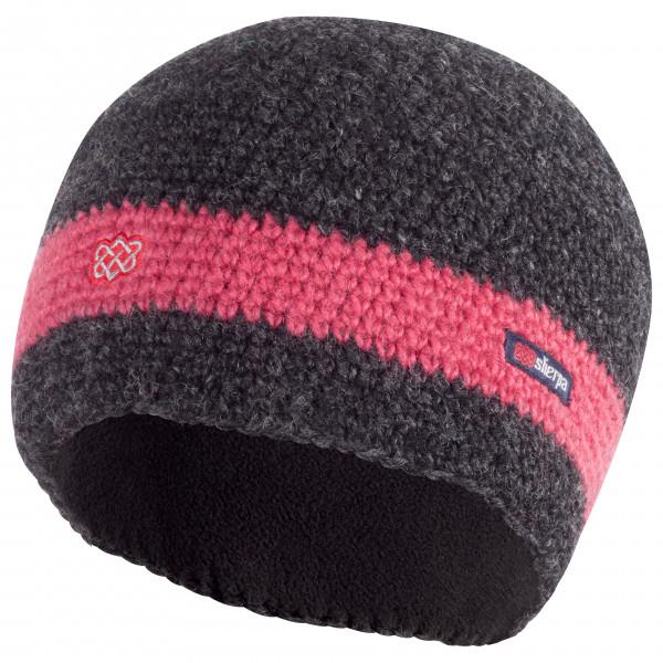 Sherpa - Renzing Hat - Myssy