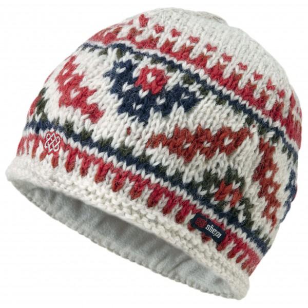 Sherpa - Women's Pema Hat - Mütze