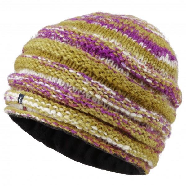Sherpa - Women's Rimjhim Hat - Mütze