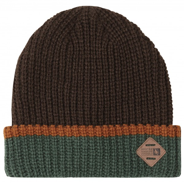 Hippy Tree - Beanie Bismarck - Bonnet
