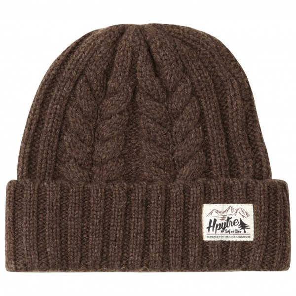 Hippy Tree - Beanie Mammoth - Myssy