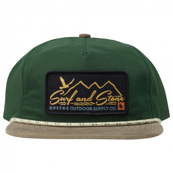 Hippy Tree - Cap Stowe - Pet