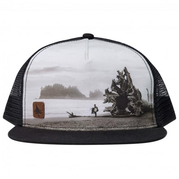 Hippy Tree - Cap Wander - Cap