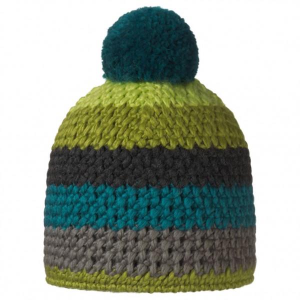 Stöhr - Ditch - Mütze