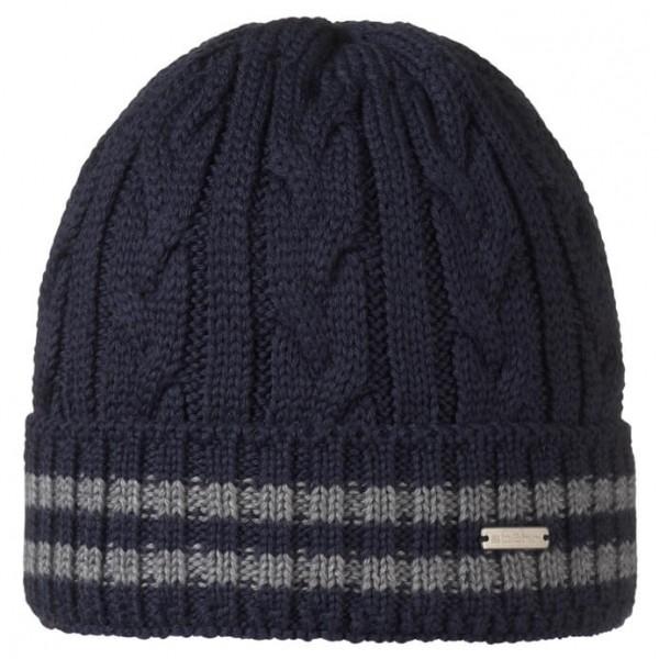 Stöhr - Eno - Mütze