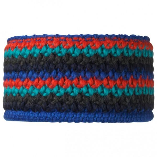 Stöhr - Mudos - Headband