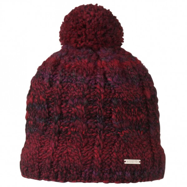 Stöhr - Suraja - Mütze
