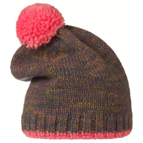 Stöhr - Tisa - Bonnet