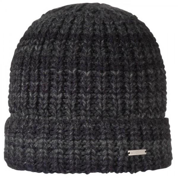 Stöhr - Udor - Mütze
