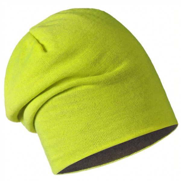 Stöhr - Vur - Beanie