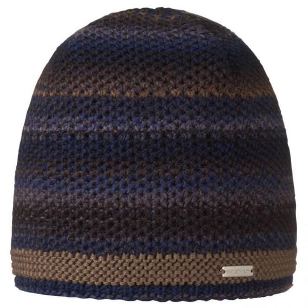 Stöhr - Will - Mütze