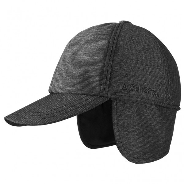 Schöffel - Cap Birmingham - Mössa