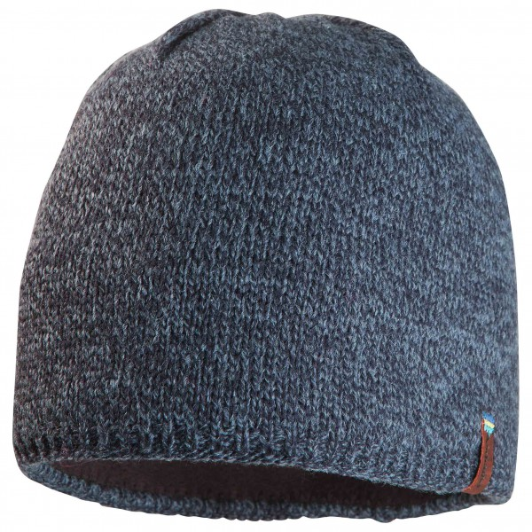 Schöffel - Knitted Hat Manchester - Muts